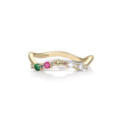 Anna Winck Ring